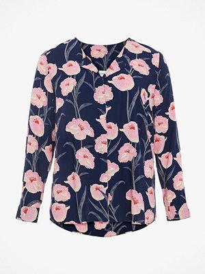 Junarose Veronicas skjorta