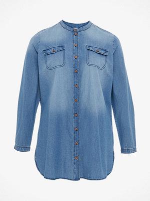 Junarose Annika skjorta