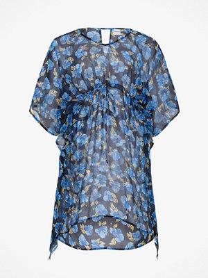 Junarose Samira klänning