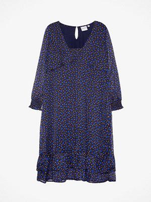 Junarose Makaz klänning