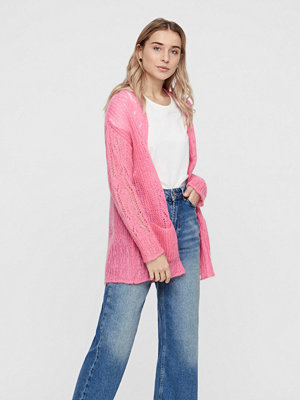 Odd Molly Mystery Fields cardigan