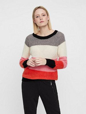 Tröjor - Rue de Femme Puk tröja