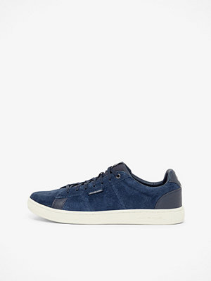 Sneakers & streetskor - Jack & Jones Wolly sneakers