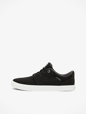 Sneakers & streetskor - Jack & Jones Barton sneakers