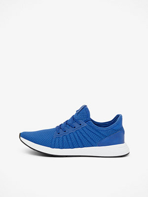 Sneakers & streetskor - Jack & Jones Mike sneakers