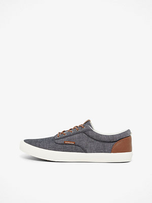 Sneakers & streetskor - Jack & Jones Vision sneakers