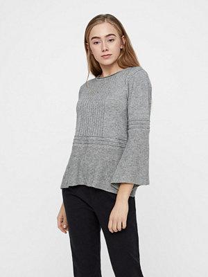 Cream Liala tröja