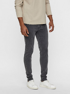 Jeans - Just Junkies Max Plain jeans