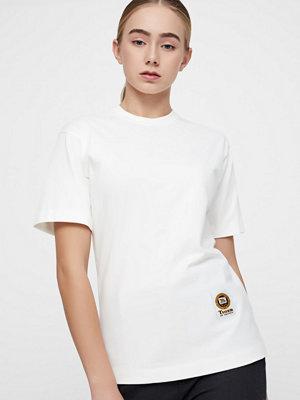 T-shirts - Tiger of Sweden Dellana T-shirt