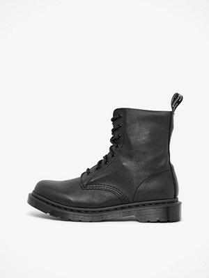 Boots & kängor - Dr. Martens 1460 stövlar