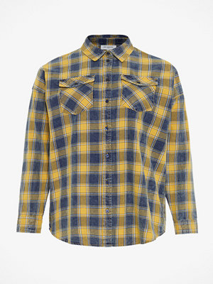 Skjortor - Only Carmakoma Alima skjorta