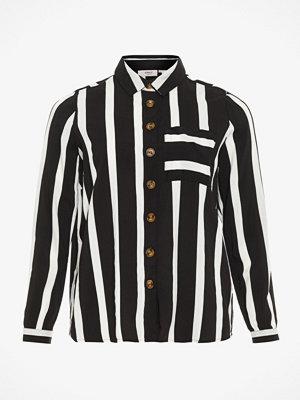Skjortor - Only Carmakoma Daucus skjorta