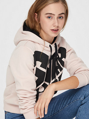 Street & luvtröjor - G-Star Xzula sweatshirt