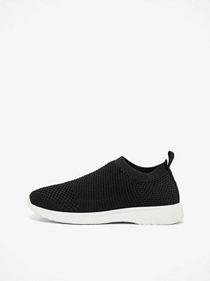 Sneakers & streetskor - Vagabond Cintia sneakers