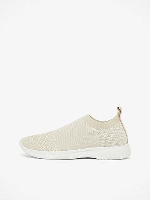 Vagabond Cintia sneakers