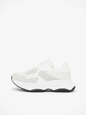 Bianco Biaalia sneakers