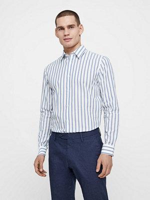 Skjortor - Selected Bart skjorta