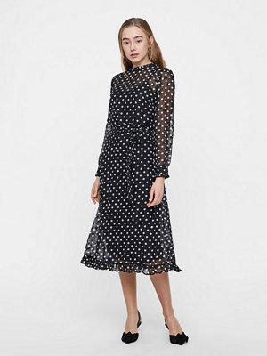 Y.a.s Amilia klänning