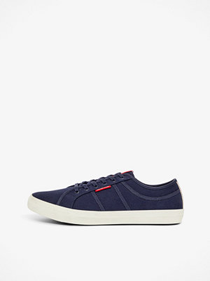 Sneakers & streetskor - Jack & Jones Canvas sneakers
