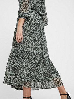 Kjolar - Ichi Bossa kjol