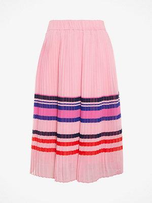 Junarose Kiara kjol