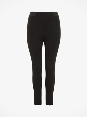 Only Carmakoma Tenna leggings