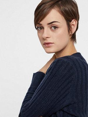 Selected Femme Malia tröja
