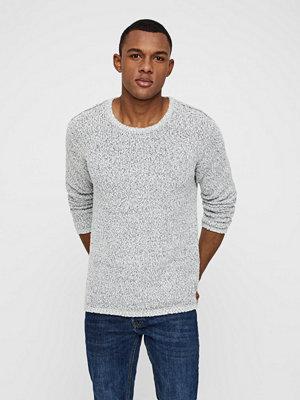 Tröjor & cardigans - Solid Ardell tröja