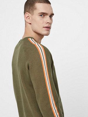Tröjor & cardigans - Solid Argon tröja