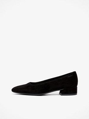 Boots & kängor - Vagabond Joyce skor