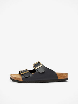 Sandaler & sandaletter - Duffy Sandaler