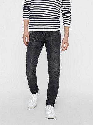 Jeans - Gabba Jones K3031 jeans