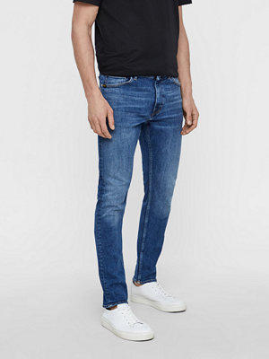 Jeans - Tiger of Sweden Evolve jeans