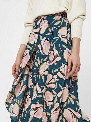 Y.a.s Bess kjol
