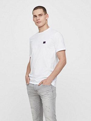 T-shirts - Les Deux Piece T-shirt