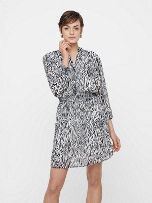 Vila Zeena klänning