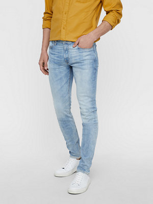 Jeans - Jack & Jones Iliam jeans