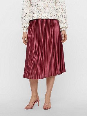 Kjolar - Ichi Pleat kjol