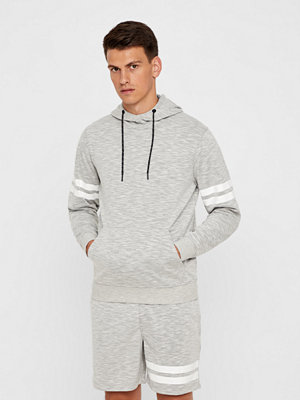 Street & luvtröjor - Jack & Jones Axelsen sweatshirt