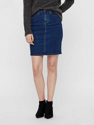 Kjolar - Vila Felicia kjol