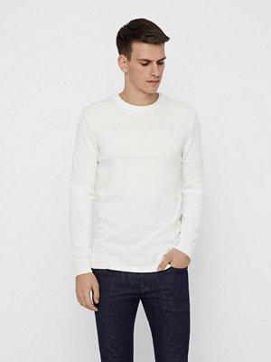 Tröjor & cardigans - Kronstadt Hannes tröja