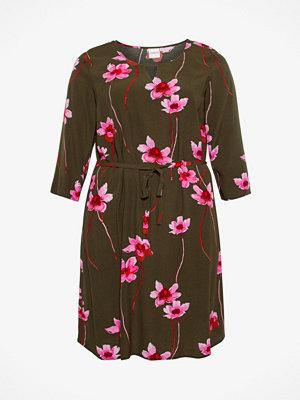 Junarose Anina klänning