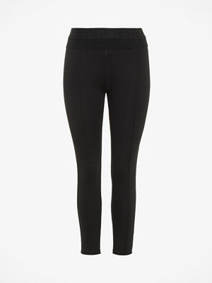 Leggings & tights - Junarose Okker leggings