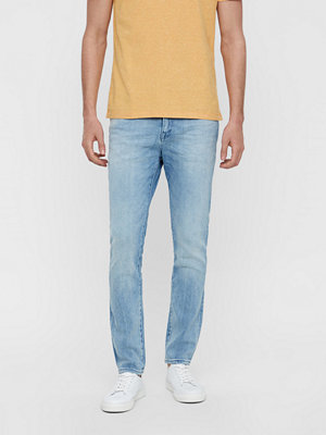 Jeans - Superdry Flex jeans
