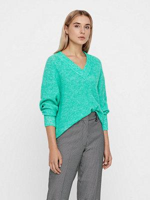 Tröjor - Selected Femme Slfrika tröja