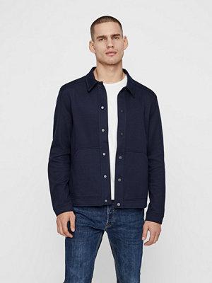 Selected SLHMATT skjorta