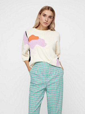 Tröjor - Selected Femme Slfalba 3/4 tröja