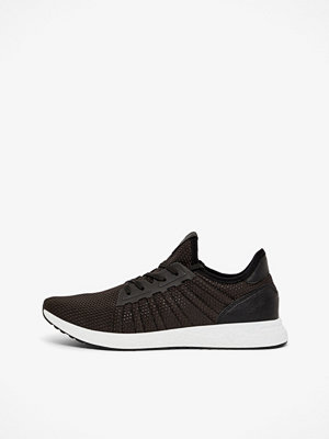 Sneakers & streetskor - Jack & Jones Mesh sneakers