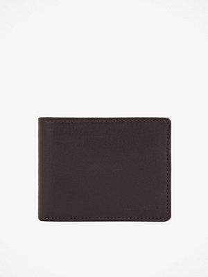 Royal Republiq City plånbok 9 × 11 × 2 cm