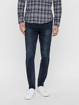 Jeans - Only & Sons Spun jeans